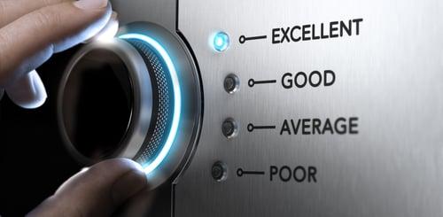 10 KPI Tips