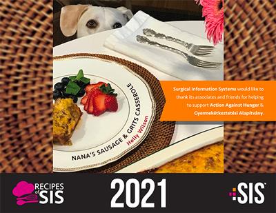 2020_SIS_2021RECPofSIS_CAL_FTPnocrp_Page_01