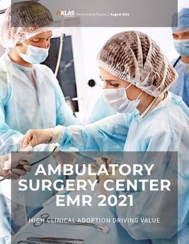 2021-08-ambulatory-surgery-centers-2021