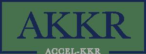AKKR Logo CMYK v1