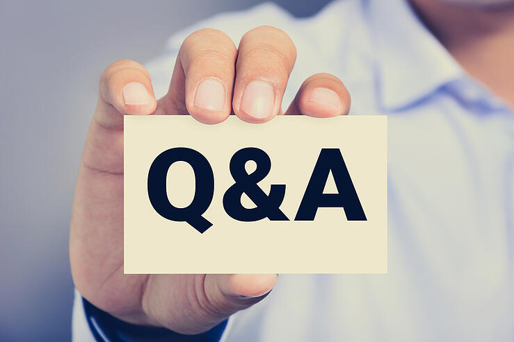 ASCA Q&A