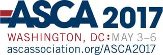 ASCA2017.jpg