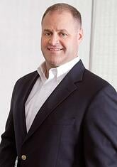 Douglas Rempfer, Chief Operations Officer