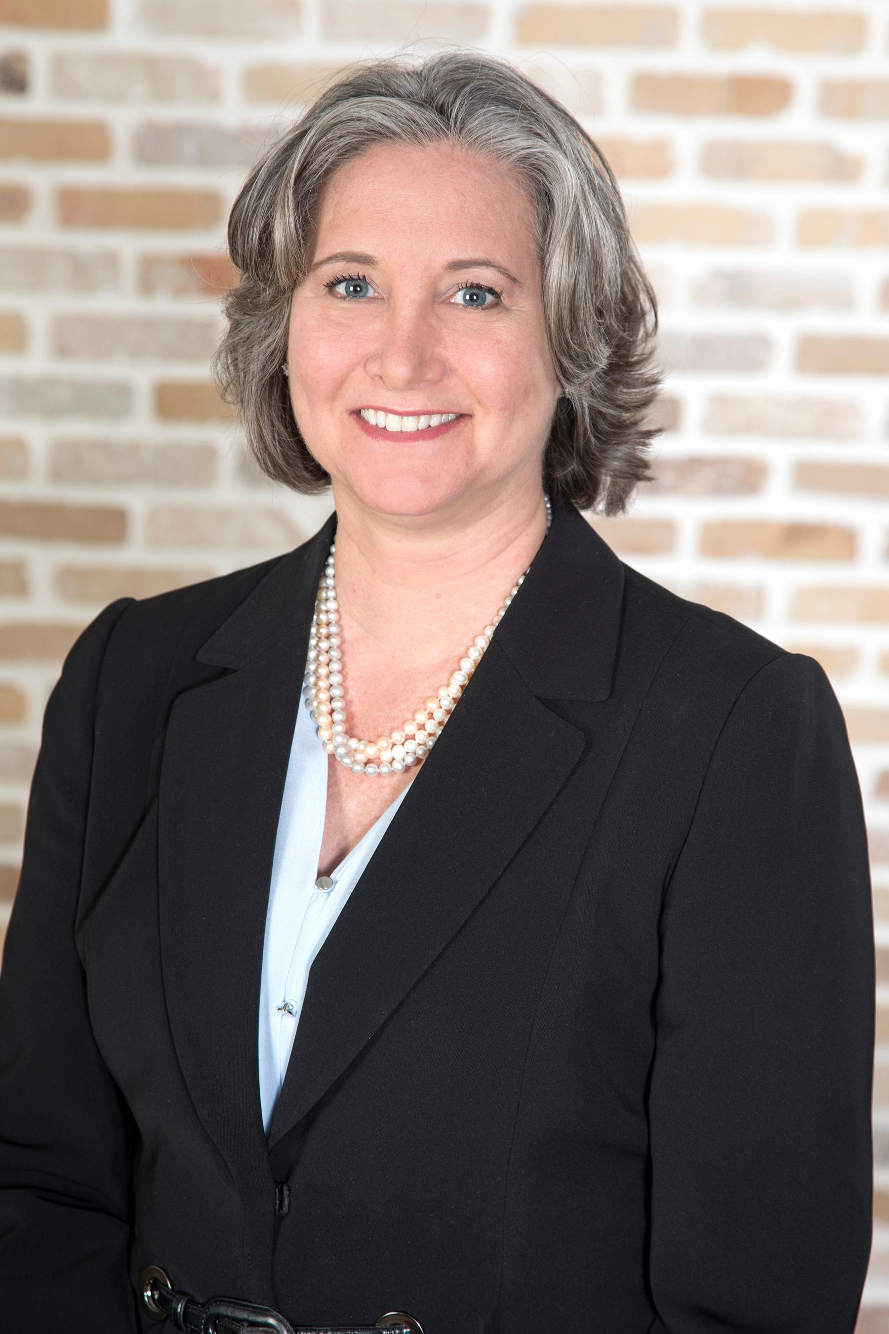 Emmy Weber, Chief Marketing Officer