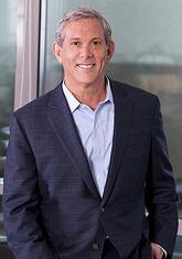 Tom Stampiglia, President & Chief Executive Officer