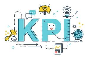 Anesthesia KPIs