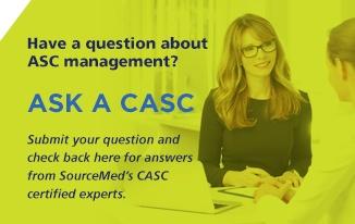 AskCASC-side.jpg