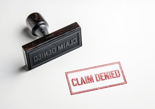 Clean Claims QA
