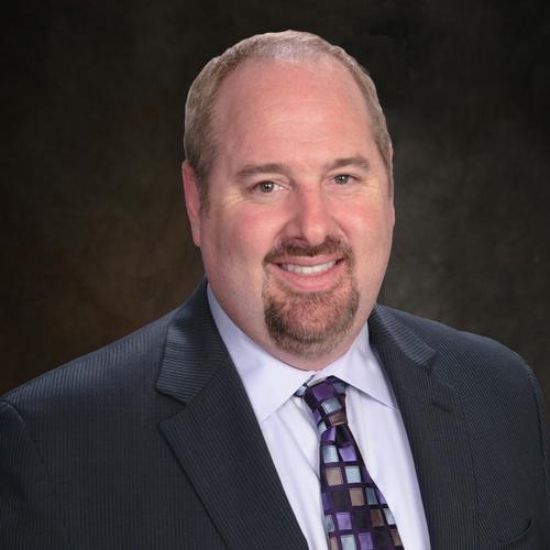 Roy Georgia, Technology Strategist, ASC Partner - ICE Technologies