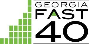 Fast 40 ACG