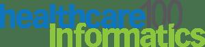 HCI_Logo_16_Master_100