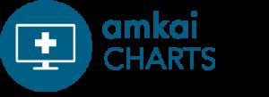 amkaiCharts ASC Electronic Medical Record Solution