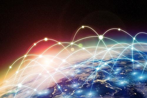 Integration Vs Interoperability.jpg
