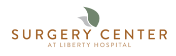 Liberty Hospital