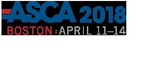 Logo_ASCA2018