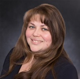 Marisol Rivera, Director of Patient Experience, SPH Analytics