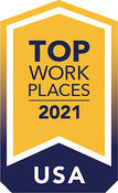 Top-Work-Places-2021