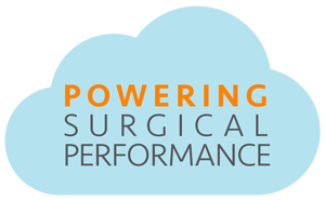SIS Powering Surgical Performance