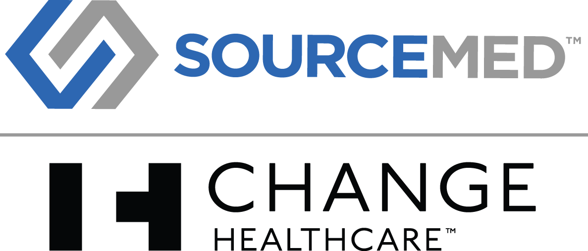 SourceMed_Change_Healthcare_Lock.png