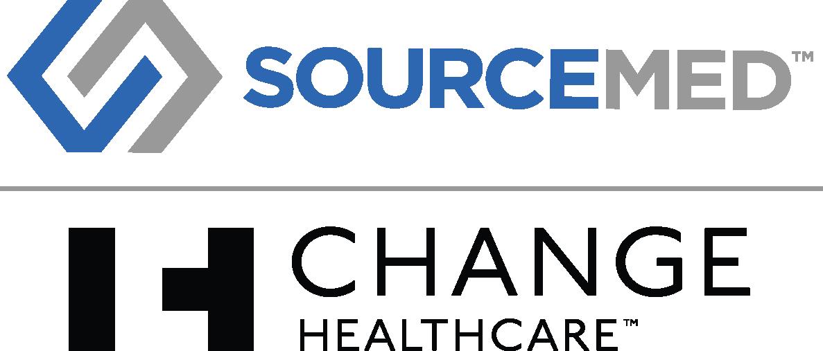 SourceMed_Change_Healthcare_Lock.png