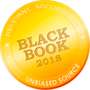 black_book_rankings_seal-2018