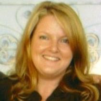 Heather Keidel Hayes, CASC, Director of Client Services