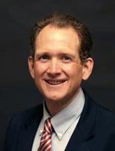 Luke M. Lambert, MBA, CFA, CASC