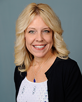 Gina Throneberry, RN, MBA, CASC, CNOR, Director of Education and Clinical Affairs, Ambulatory Surgery Center Association (ASCA)