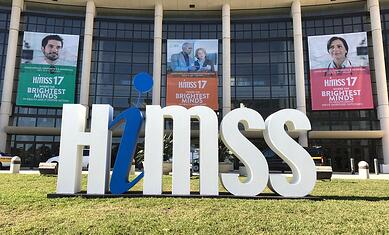himss17-review-hot-topics-showcase_image-8-p-2400.jpg