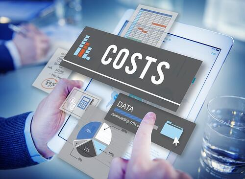 case costing advantages