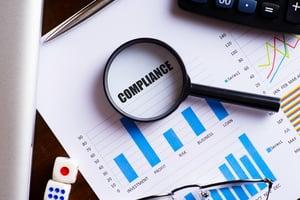 compliance focus