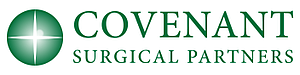 covenant surgical