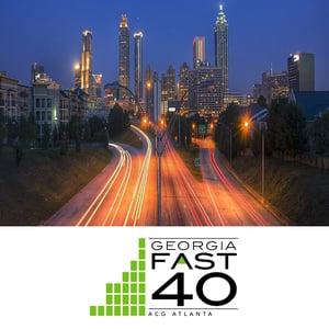GAFast40_Logo_Atlanta Skyline