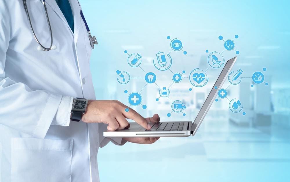 doctor technology.jpg