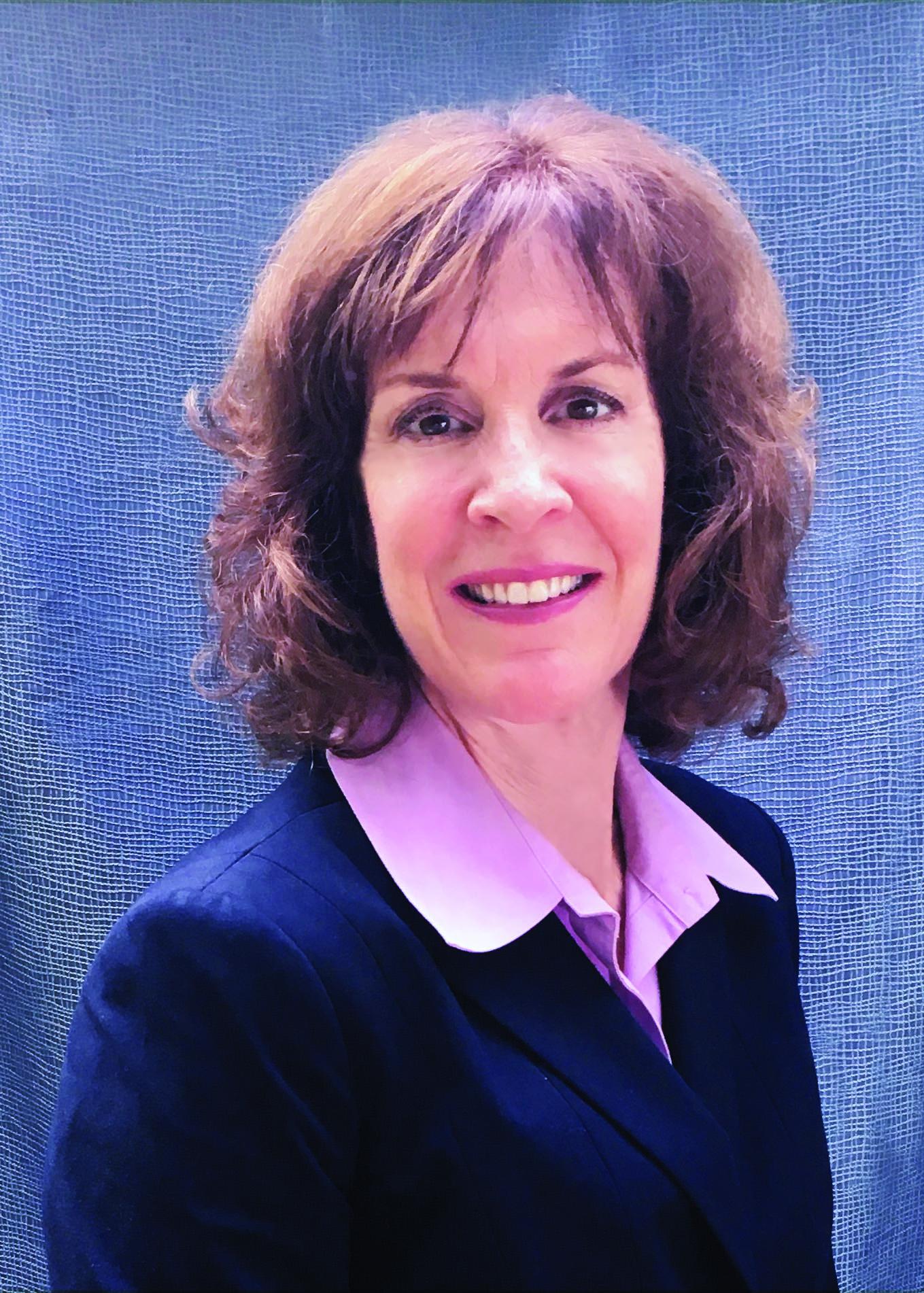 Trish Corey, VP of Marketing and Implementation, Simple Admit, LLC.