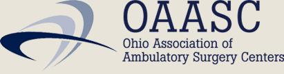 logo_oaasc.png