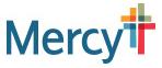 Mercy Surgery Center