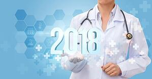 opportunities for ASCs in 2018