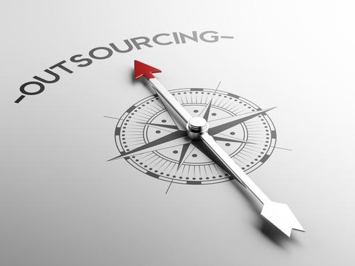 If I Outsource, Am I Saying That I'm Doing a Bad Job?