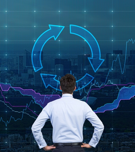 4 Key Areas That Make a Difference in Revenue Cycle Management