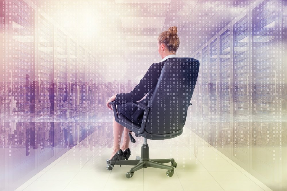 How To Avoid 'Swivel Chair Integration' In Health IT
