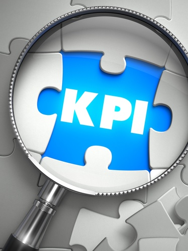 3 Revenue Cycle KPIs to Watch