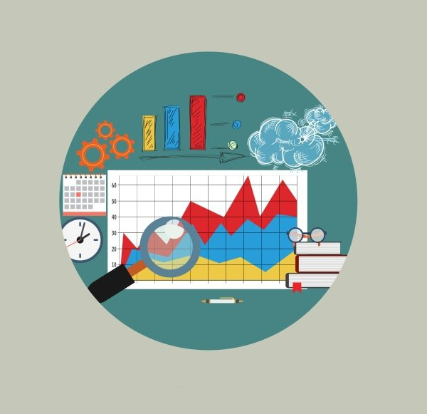 Boost Your Bottom Line with Revenue Cycle Analytics
