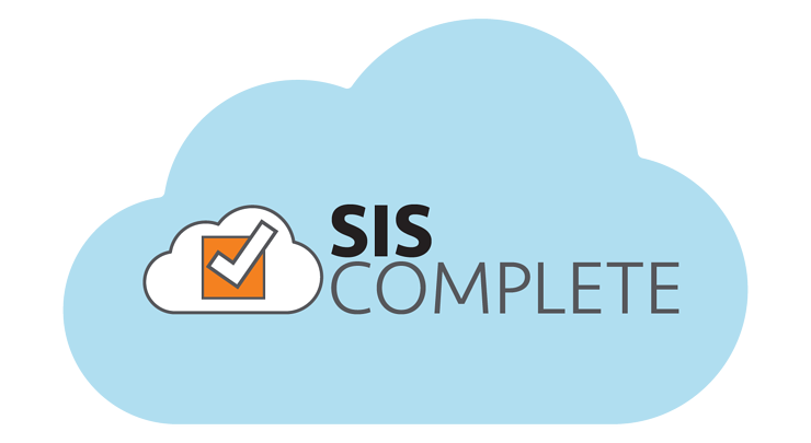 siscomplete_cloud-logo-02