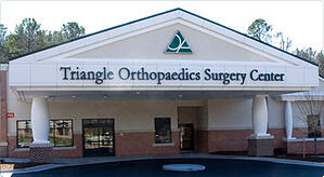 Triangle Orthopaedics