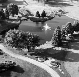 HH_golfcourse01_1270x560_FitToBoxSmallDimension_Center-371003-edited