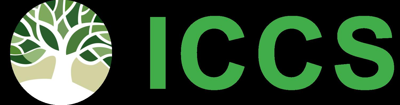 ICCS.png