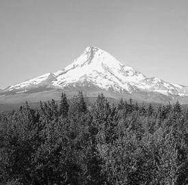 Oregon-433080-edited