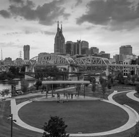 bigstock-Nashville-Tennessee-downtown-s-95562746-494230-edited