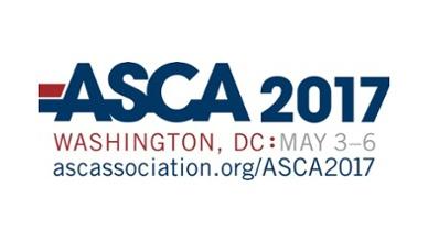 ASCA-2017.jpg